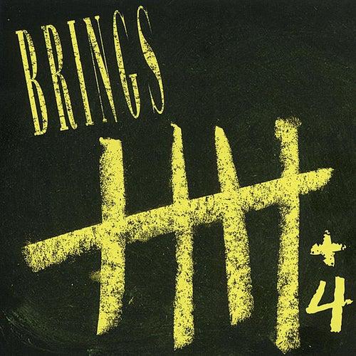 5 + 4 von Brings