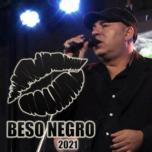 2021 de Besonegro