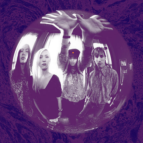 Gish (Deluxe Edition) by Smashing Pumpkins