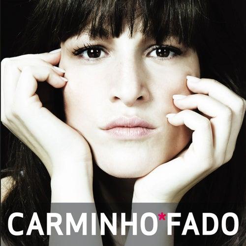 Fado von Carminho