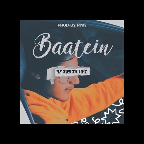 Baatien by Vision