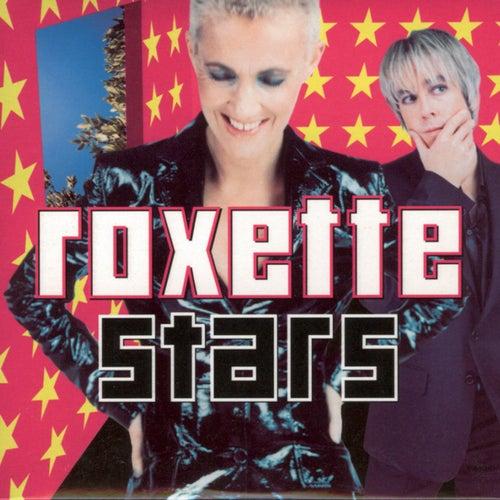 Stars de Roxette