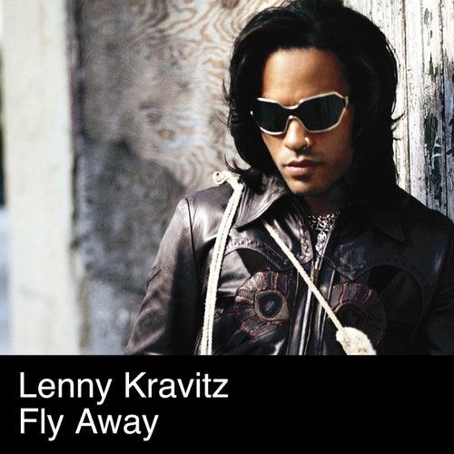 Fly Away von Lenny Kravitz