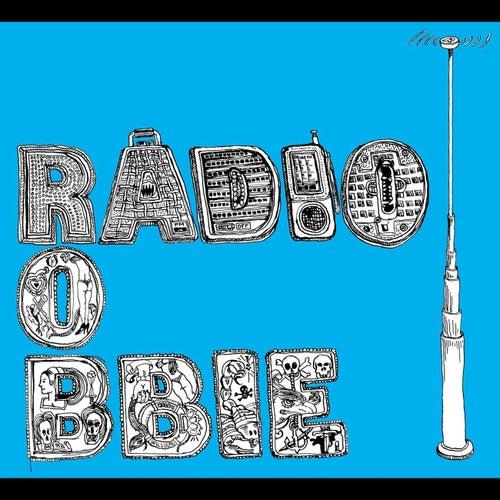 Radio de Robbie Williams
