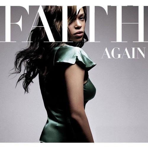 Again by Faith Evans