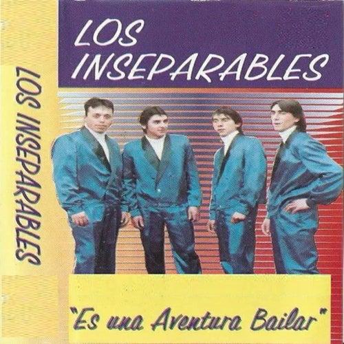 Es Una Aventura Bailar by Las Inseparables