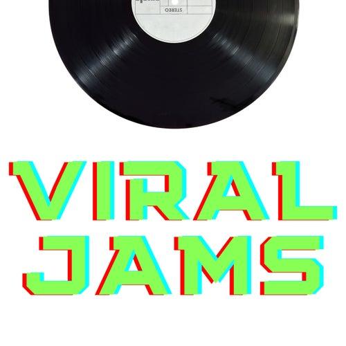 Viral Jams de Various Artists