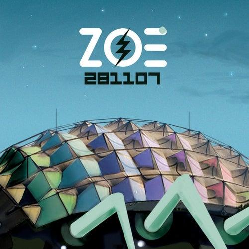 281107 de Zoé