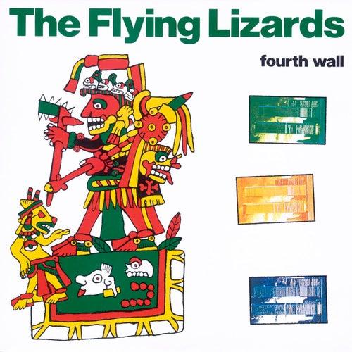 Fourth Wall de Flying Lizards