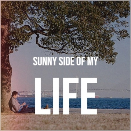Sunny Side Of My Life by Various Artists