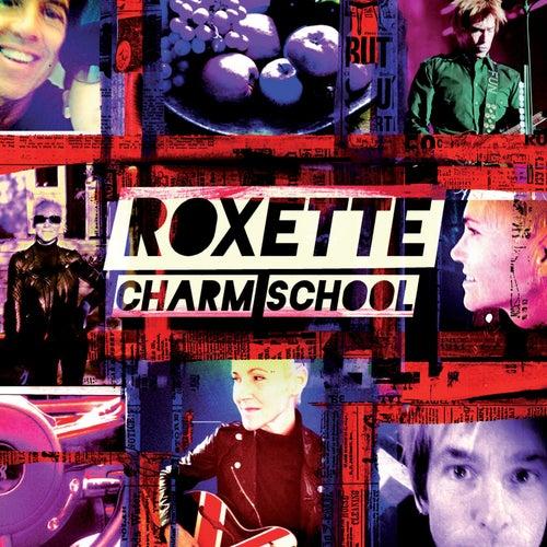 Charm School de Roxette
