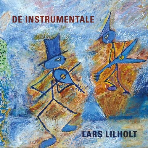De Instrumentale by Lars Lilholt