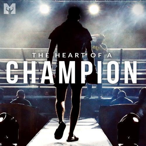 The Heart of a Champion (Motivational Speech) by Motiversity