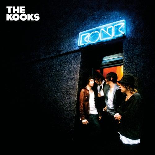 Konk von The Kooks