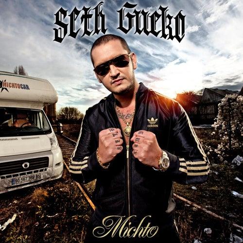 Michto de Seth Gueko