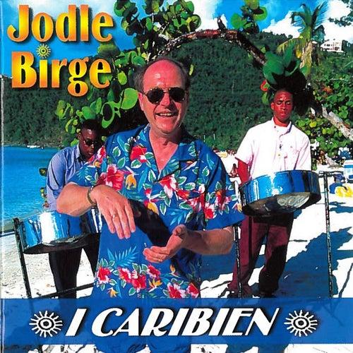 I Caribien von Jodle Birge