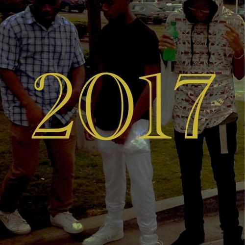 2017 von Marye