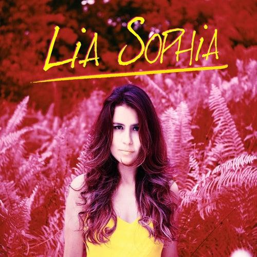 Lia Sophia von Lia Sophia