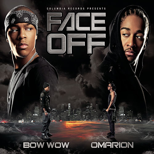 Face Off von Bow Wow