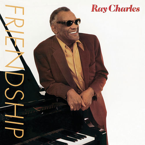 Friendship de Ray Charles