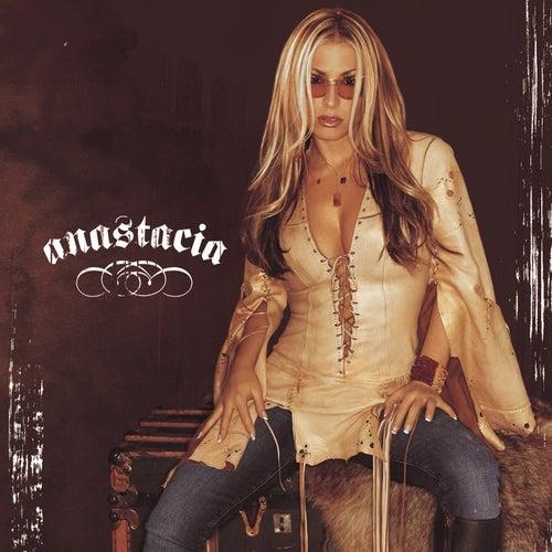 Anastacia by Anastacia