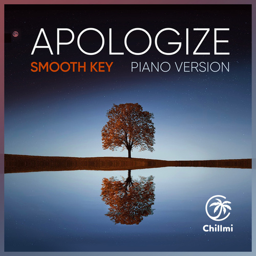 Apologize (Piano Version) von Smooth Key