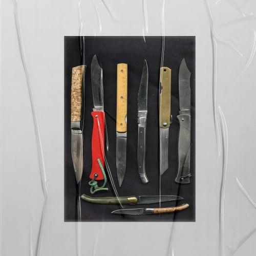 Weapons Remixes by Apollo Noir
