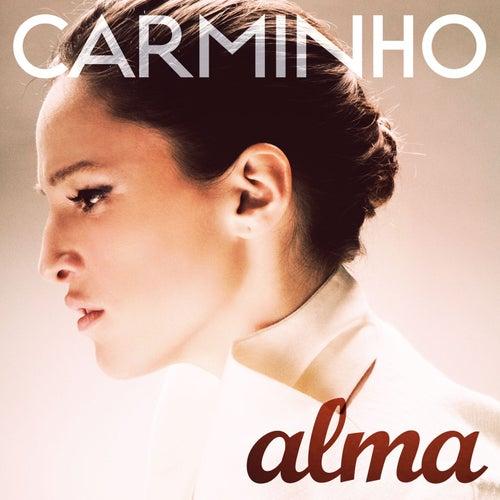 Alma von Carminho