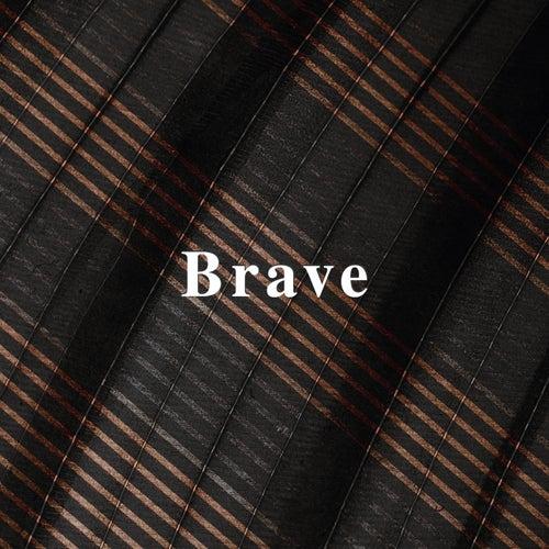 Brave by Nils Klein