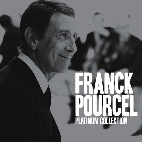 Platinum collection von Franck Pourcel