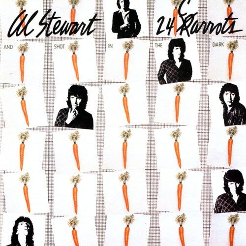 24 Carrots de Al Stewart