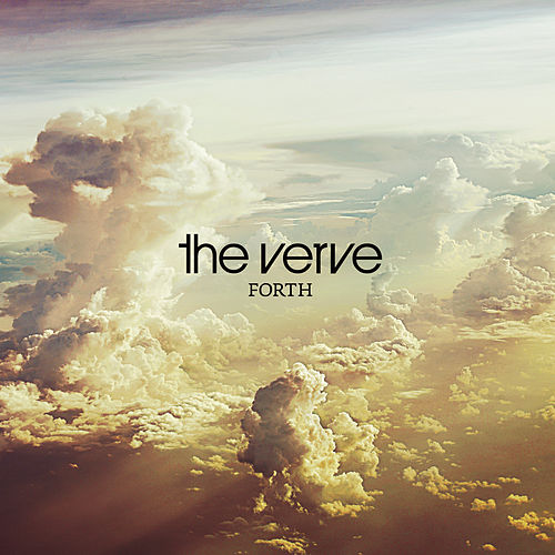 Forth de The Verve