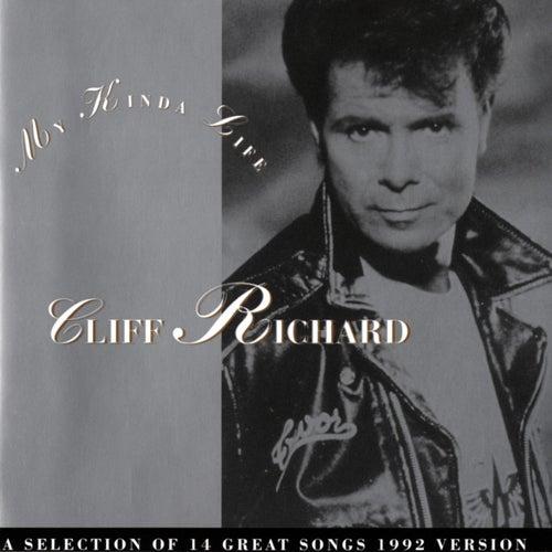 My Kinda Life by Cliff Richard