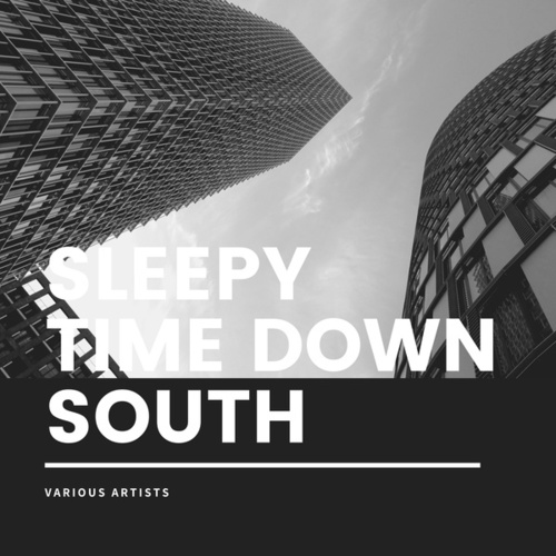 Sleepy Time Down South von Various Artists