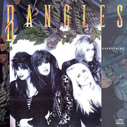 Everything von The Bangles