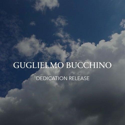 Dedication Release von Guglielmo Bucchino