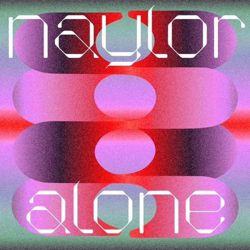 Alone (feat. Mai Kino) by Naylor