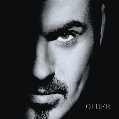 Older by George Michael
