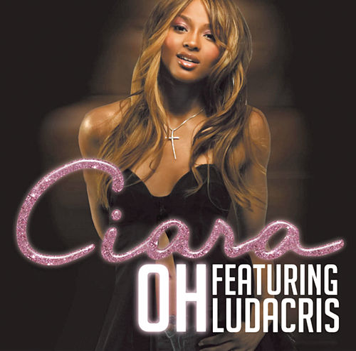 Oh fra Ciara