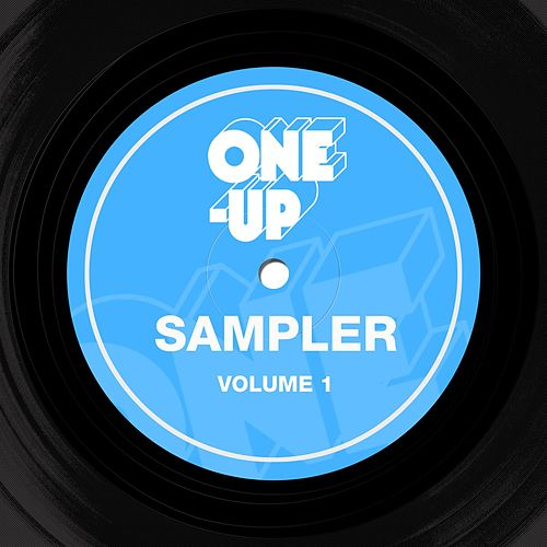 One Up Sampler by Various Artists