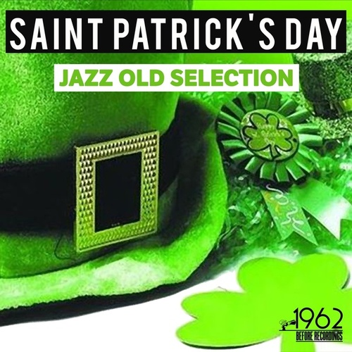 Saint Patrick's Day (Jazz Old Selection) by Various Artists