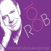 Rob 100 de Rob De Nijs