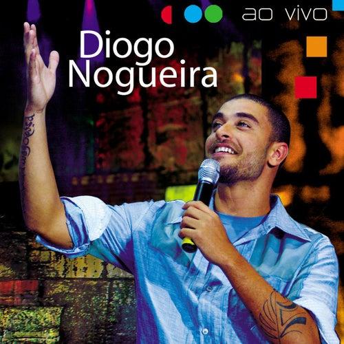 Opção de Diogo Nogueira