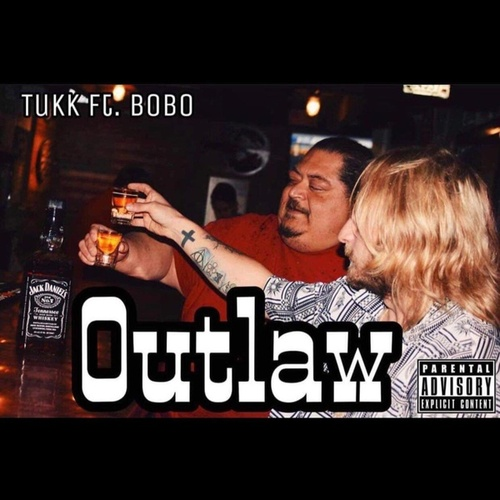 Outlaw by Tukk