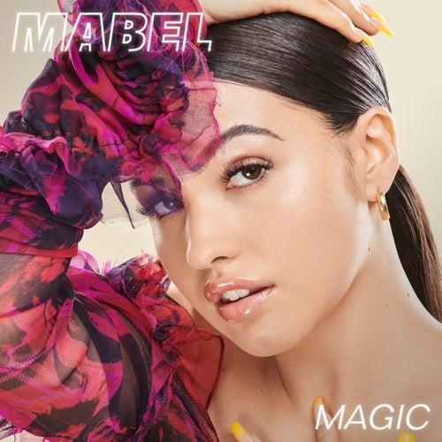 Magic de Mabel