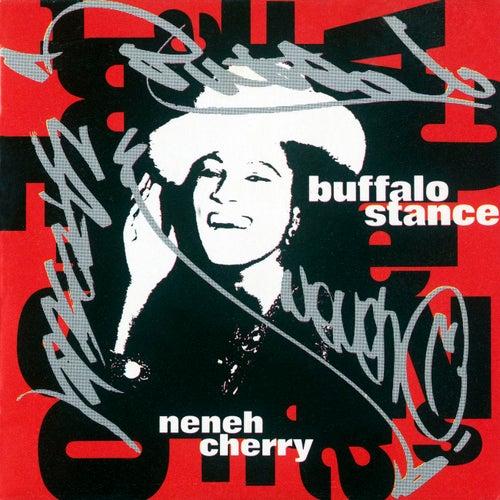 Buffalo Stance de Neneh Cherry