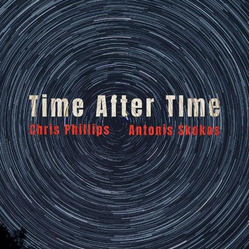 Time After Time de Chris Phillips