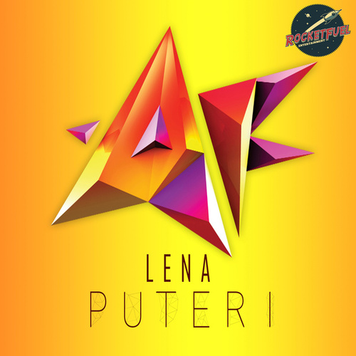Puteri by Lena