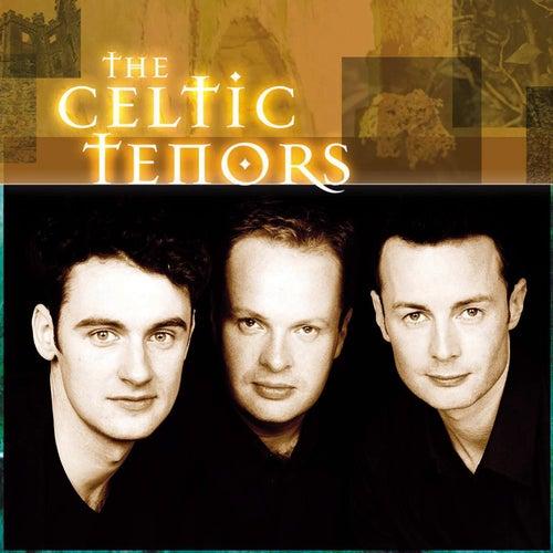 Ireland's Call de The Celtic Tenors