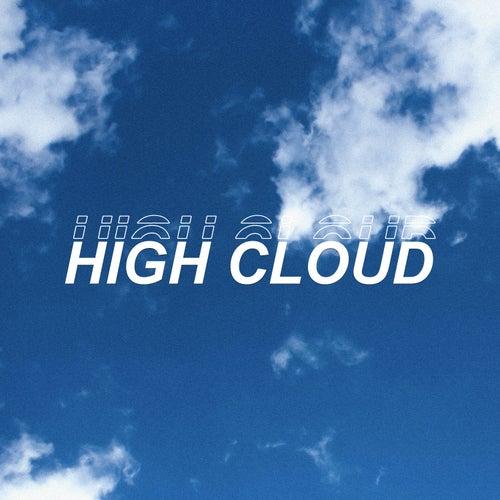 Highcloud, Vol. 2 de Highcloud